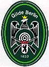 Schützengilde Berlin, Emblem