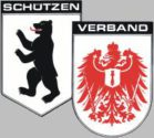 logo_verb